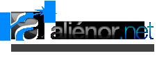 logo_alienor-net